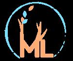 ML Communication